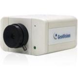 GeoVision Network Camera 84-BX3400V-401U GV-BX3400-4V