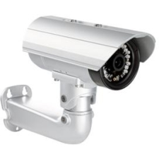 D-Link Full HD Day & Night Outdoor Network Camera DCS-7413