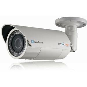 EverFocus 3 Megapixel HD Outdoor IR Bullet Network Camera EZN3340