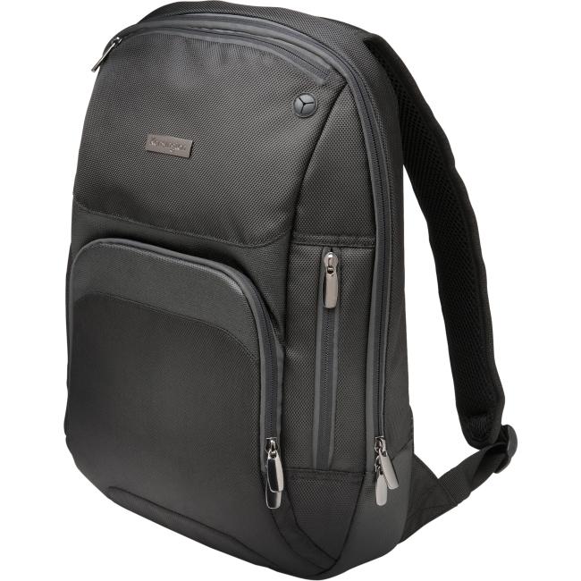 Kensington Ultrabook Case K62591AM