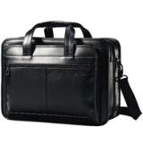 Samsonite Business Notebook Case 43118-1041