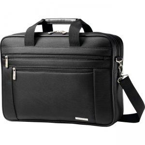 Samsonite Classic Notebook Case 48176-1041
