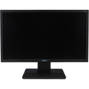 Acer Widescreen LCD Monitor UM.FV6AA.003 V246HL