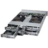 Supermicro A+ Server AS-2022TG-H6RF 2022TG-H6RF