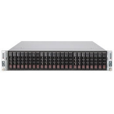 Supermicro SuperServer SYS-2027TR-D70RF 2027TR-D70RF