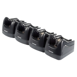 Datalogic 4-Slot Charging Dock 94A150037