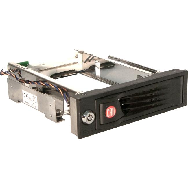 CRU RTX 100 Drive Enclosure 35110-0430-0002