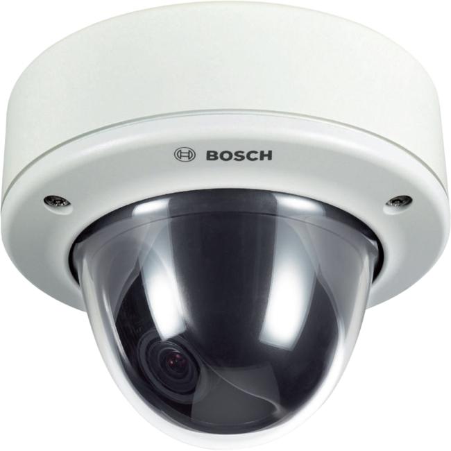 Bosch Dummy Camera VDA-445DMY-S