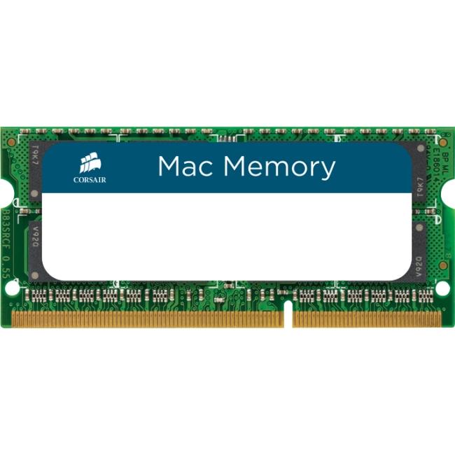Corsair 16GB DDR3 SDRAM Memory Module CMSA16GX3M2A1333C9