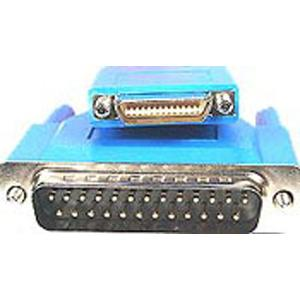 Cisco Smart Serial Cable CAB-SS-232MT