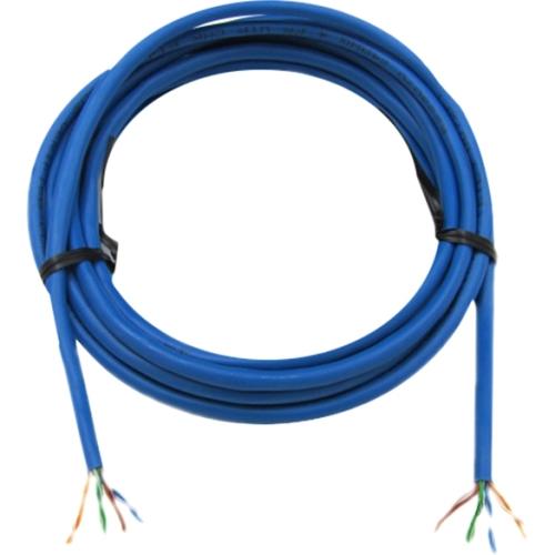 Revo Cat.5e Network Cable RCAT5DATA-400