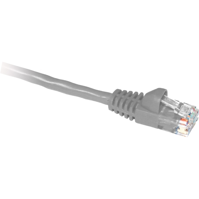 ClearLinks Cat.5e UTP Patch Network Cable C5E-LG-10-M