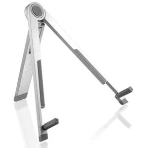 Aluratek Universal Tablet / iPad / eReader Stand ATST01F
