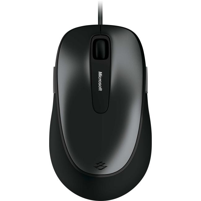 Microsoft Comfort Mouse 4FD-00025 4500