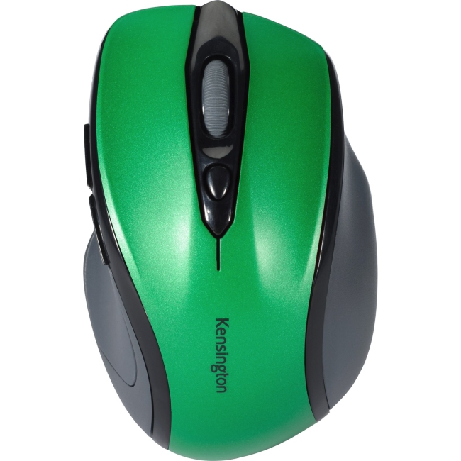 Kensington ProFit Mouse K72424WW