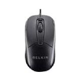 Belkin Mouse F5M010QBLK