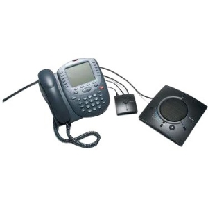 ClearOne Conference System Accessory Kit 860-156-222L
