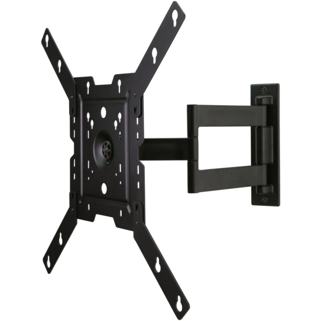 "Peerless-AV Articulating Wall Mount For 22"" to 46"" Displays SAL746"