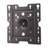 "Peerless-AV Tilting Wall Mount For 22"" to 37"" Displays STL637"