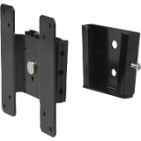Bosch Fixed Wall Mount UMM-LW-20B