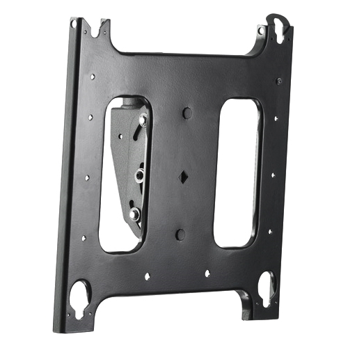 Chief Large Flat Panel Ceiling Mount PCS2124