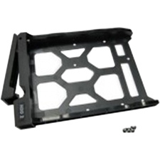 QNAP Mounting Tray SP-X19PII-TRAY