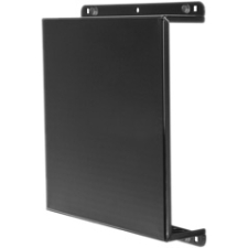Peerless-AV Game Console Security Cover For PS3S System GC-PS3S