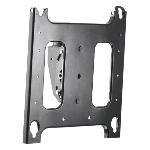 Chief Large Flat Panel Ceiling Mount PCS2054