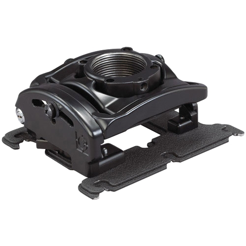 Chief RPA Elite Custom Projector Mount with Keyed Locking RPMC193