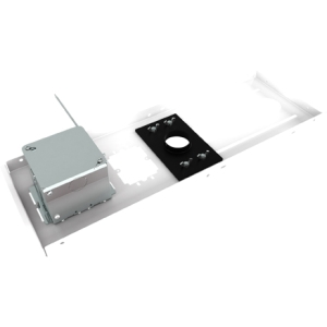 Chief Ceiling Mount CMS440N