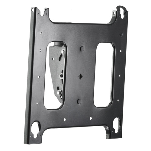 Chief Large Flat Panel Ceiling Mount PCS2243