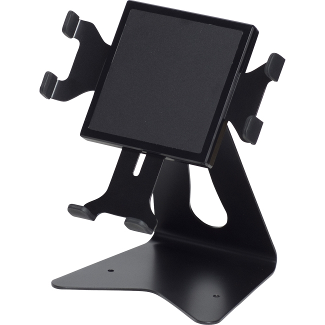 Premier Mounts iPad Case IPM-300