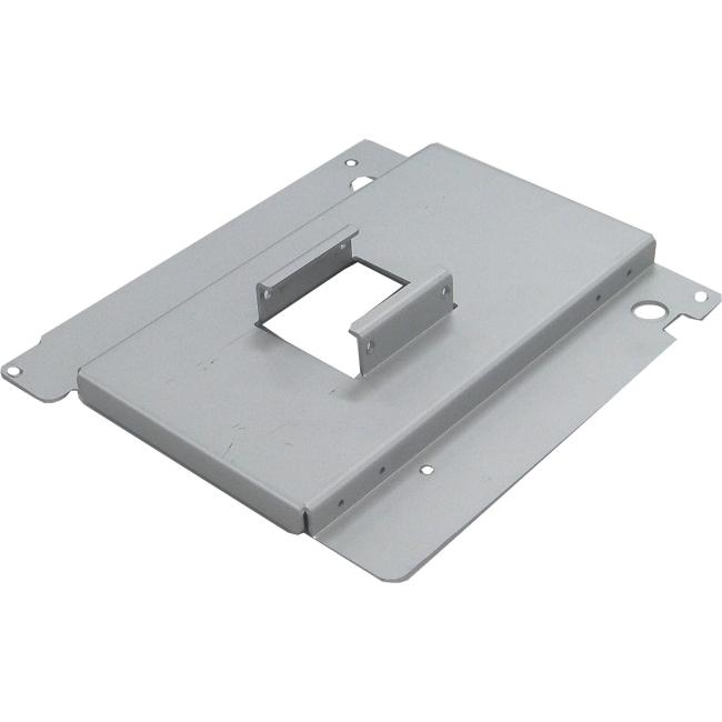 Panasonic Bracket Assembly ETPKT100B ET-PKT100B