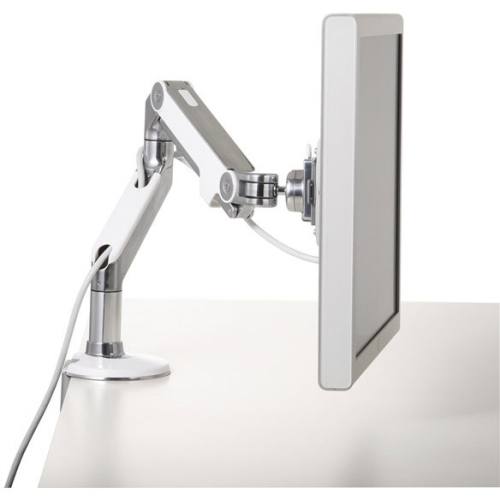 Peripheral Logix Humanscale with Bolt-Through Mount and Crossbar M8BX-C M8