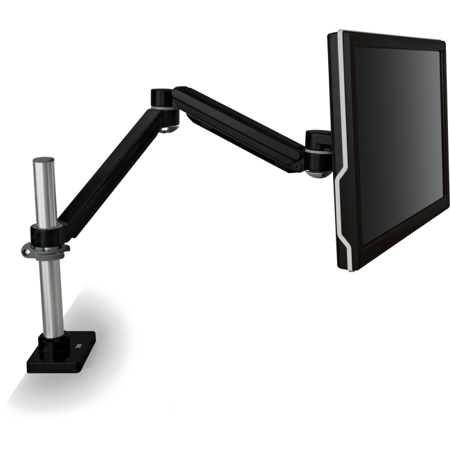 3M Easy-Adjust Monitor Arm MA240MB