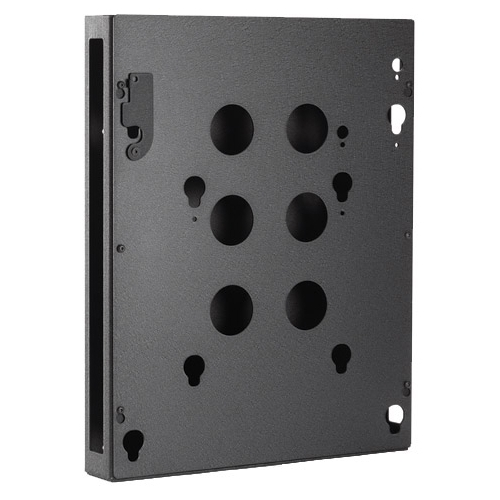 Chief P-Series CPU/DVD/Media Player Adapter PAC253