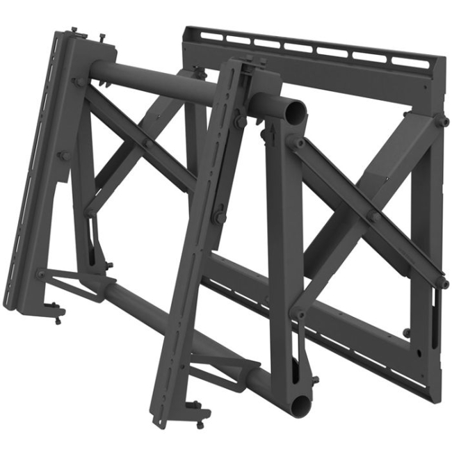 Premier Mounts Video Wall Framing System LMV