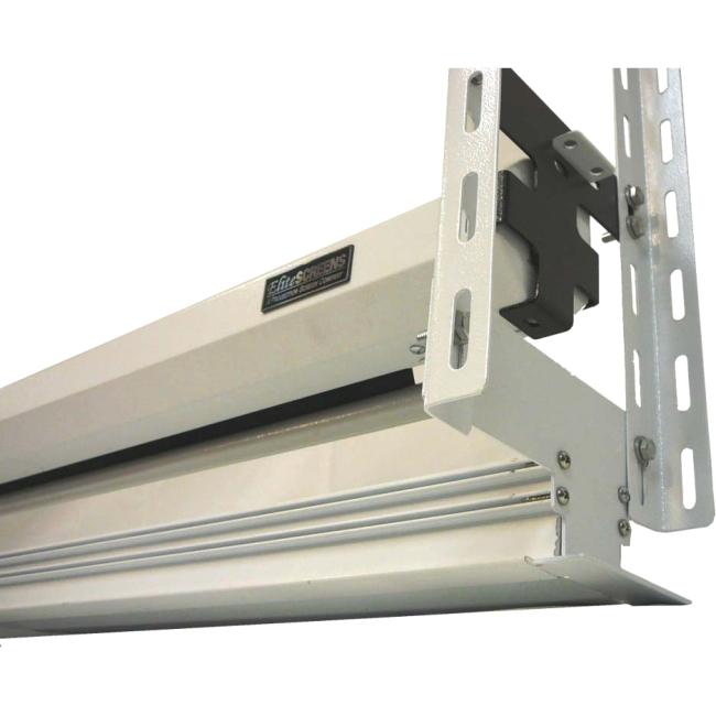 Elite Screens Ceiling Trim Kit ZCVMAX99S