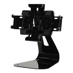 Peerless-AV Universal Tablet Mount PTM400S