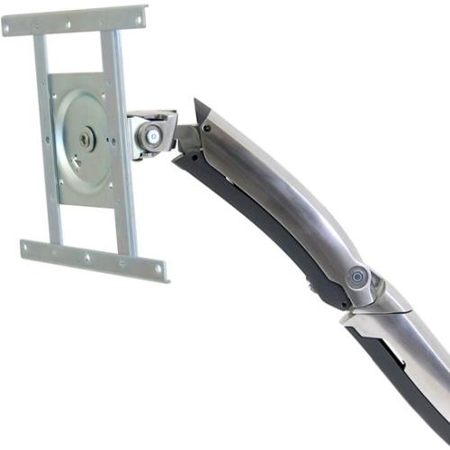 Ergotron VESA Bracket Adaptor Kit 97-759