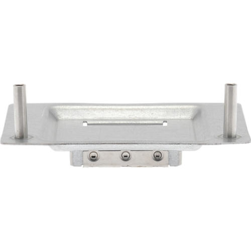 AXIS DIN Rail Mounting Clip 5017-027
