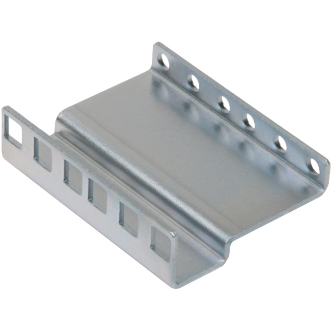 Rack Solutions 4U - 7U Adapter Kit 2UKIT-102