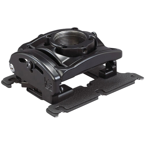 Chief RPA Elite Custom Projector Mount with Keyed Locking (A version) RPMA293