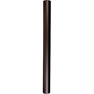 "Chief Pin Connection Column 72"" (182.9 cm) CPA072"