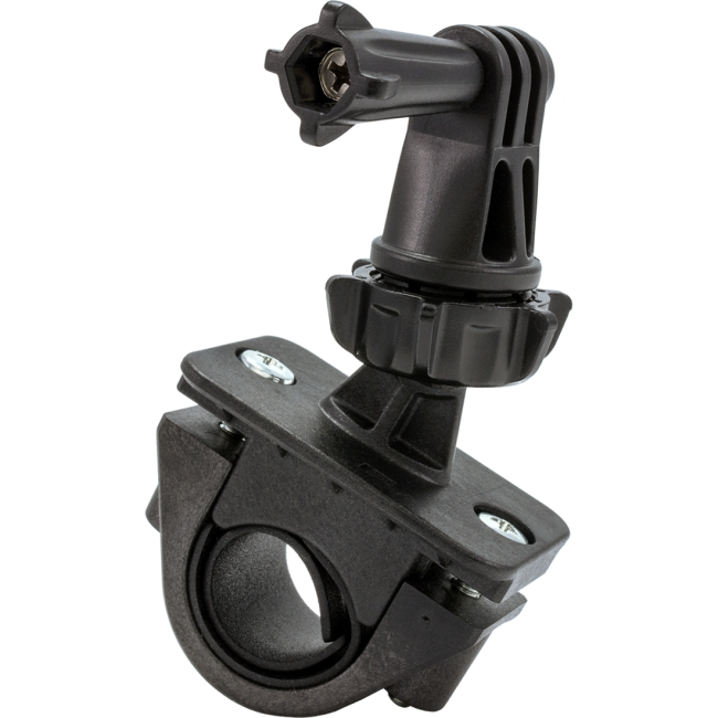 ARKON GoPro HERO Bike/Motorbike Mount GP132