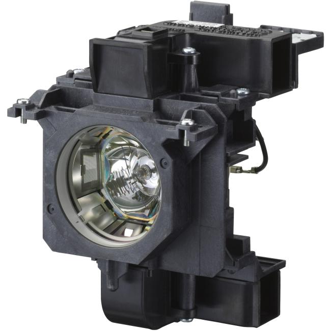 Panasonic Replacement Lamp ETLAE200 ET-LAE200