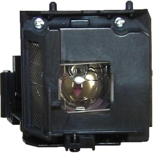 V7 Replacement Lamp VPL1972-1N