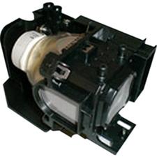 Arclyte Replacemment Lamp PL02709