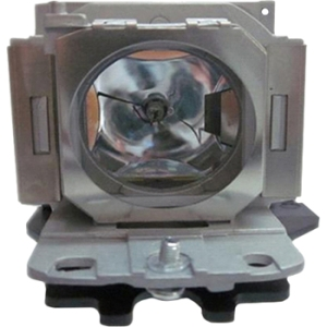 Arclyte Replacement Lamp PL02449