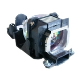 Arclyte Replacement Lamp PL02482